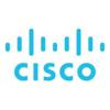 Cisco ADSL Accessories - Cisco (L-ASA5515-TAC-1Y) Cisco   ITSpot Computer Components