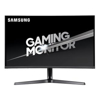 Samsung Monitors - Samsung 32 inch Curve LED Monitor | ITSpot Computer Components