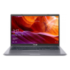 Ultrabooks - Asus X509JA 15.6 inch HD Notebook | ITSpot Computer Components