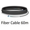Ubiquiti Other Network Cables - Ubiquiti Single Mode LC Fiber Cable | ITSpot Computer Components
