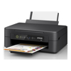 Inkjet MFCs - Epson Expression Home Multifunction | ITSpot Computer Components
