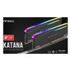 Antec Desktop DDR4 RAM - Antec Katana RGB 16GB (2x8GB) DDR4   ITSpot Computer Components