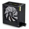 Deepcool Internal Power Supply (PSU) - Deepcool DQ750ST 80 PLUS Gold 750W   ITSpot Computer Components