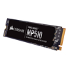 Corsair Solid State Drives (SSDs) - Corsair Force MP510 series NVMe | ITSpot Computer Components