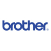 Brother Tapes - Brother Starter Non-Laminated | ITSpot Computer Components