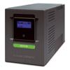Socomec UPSes - Socomec Netys UPS PR MT 1500VA Mini | ITSpot Computer Components
