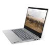 Lenovo Ultrabooks - Lenovo ThinkBook 13S Notebook   ITSpot Computer Components
