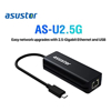 Asustor USB Type-C / 3.1 Cables - Asustor Easy network upgrades with | ITSpot Computer Components