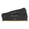 Crucial Desktop DDR4 RAM - Crucial Ballistix 8GB (4GBx2 KIT)   ITSpot Computer Components