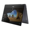 Ultrabooks - Asus Vivobook Flip 14  FHD Touch | ITSpot Computer Components