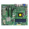 Supermicro Server Motherboards - Supermicro MBD-X11SAE-F-O ATX | ITSpot Computer Components