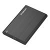 2.5 SATA Hard Drives (HDDs) - Orico Simplecom SE211 Aluminium | ITSpot Computer Components