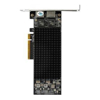 Network Adapter Accessories - StarTech PCIe Network Card 10Gb | ITSpot Computer Components