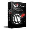 Warranty Enterprise Antivirus & Internet Security Software - Warranty WatchGuard APT Blocker 1yr | ITSpot Computer Components