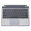 Dell Wired Desktop Keyboards - Dell LATITUDE 7200 DOCK KEYBOARD | ITSpot Computer Components
