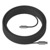 Logitech Accessories - Logitech 10M USB Cable Male to MALE | ITSpot Computer Components