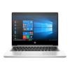 HP Ultrabooks - HP ProBook 430 G7 13.3 inch HD | ITSpot Computer Components