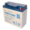 Batteries - Power Sonic AGM SLA Rechargeable | ITSpot Computer Components