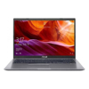 Asus Ultrabooks - Asus X509JA 15.6 inch FHD Notebook | ITSpot Computer Components