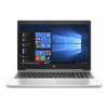 HP Ultrabooks - HP ProBook 450 G7 15.6 inch HD | ITSpot Computer Components