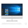 All-in-One PCs - HP Pavilion ALL-IN-ONE 24-XA0116A | ITSpot Computer Components