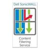 Dell ADSL Accessories - Dell Content Filtering Service   ITSpot Computer Components