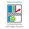 Dell Other Networking Accessories - Dell Comprehensive Anti-Spam | ITSpot Computer Components