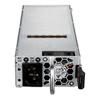 D-Link Server Power Supplies - D-Link (DXS-PWR300AC) 300W AC Power | ITSpot Computer Components