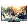 Commercial Displays - Samsung 32-INCH FULL HD LED TV   ITSpot Computer Components