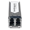 StarTech Other Network Cables - StarTech SFP Extreme Networks 10051 | ITSpot Computer Components