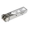 StarTech Other Network Cables - StarTech SFP Citrix EG3C0000086 | ITSpot Computer Components
