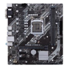 Asus Motherboards for Intel CPUs - Asus PRIME-H410M-K MATX MB | ITSpot Computer Components