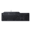 Clearance Products - Dell Business Multimedia Keyboard | ITSpot Computer Components