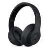Beats Headphones - Beats Audio Beats Studio3 Wireless | ITSpot Computer Components