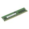 SK Hynix Server DDR4 RAM - SK Hynix 16GB 2Rx8 PC4-19200R | ITSpot Computer Components