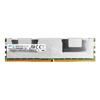 SK Hynix Server DDR4 RAM - SK Hynix 32GB 4Rx4 PC3-14900L | ITSpot Computer Components