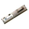 Server DDR2 / 3 RAM - Samsung 32GB 4Rx4 PC3L-12800L | ITSpot Computer Components