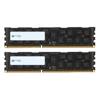 Iram  Server DDR4 RAM - Iram  IRAM 2X32GB (64GB KIT) | ITSpot Computer Components