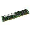 Samsung Server DDR4 RAM - Samsung 16GB 1RX4 PC4-2666Y-R | ITSpot Computer Components