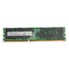 Server DDR2 / 3 RAM - Samsung 16GB 2RX4 PC3L-10600R | ITSpot Computer Components