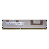 Server DDR2 / 3 RAM - Samsung 16GB 4RX4 PC3L-8500R | ITSpot Computer Components