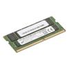 Micron Laptop DDR4 SODIMM RAM - Micron 16GB 2RX8 PC4-19200T | ITSpot Computer Components