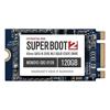 MyDigital Solid State Drives (SSDs) - MyDigital MYDIGITALSSD SUPERBOOT 2 | ITSpot Computer Components