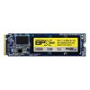 MyDigital Solid State Drives (SSDs) - MyDigital MYDIGITALSSD BPX 80MM | ITSpot Computer Components