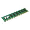 Server DDR4 RAM - Crucial 16GB PC4-19200U DDR4-2400 | ITSpot Computer Components