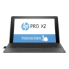 2-in-1 Laptops - HP Pro x2 612 G2 12 inch FHD Touch | ITSpot Computer Components