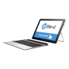 Tablets - HP Elite x2 1012 G2 12 inch | ITSpot Computer Components