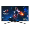 Clearance Products - Asus PG65UQ 65 inch 4K Big Format | ITSpot Computer Components