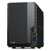 Synology NAS Devices - Synology DiskStation DS220+ 2 Bay | ITSpot Computer Components