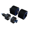 Canon Printer, Scanner & MFC Accessories - Canon Exchange Roller Kit for Canon | ITSpot Computer Components